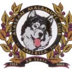 Member Alaskan Malamute Club of America